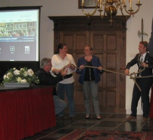 Stadhuis_Lancering-website_april-2014_Oudewater