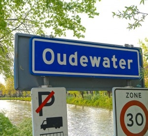 Oudewater_bord