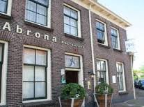Oudewater_hotel_abrona_hotelblog
