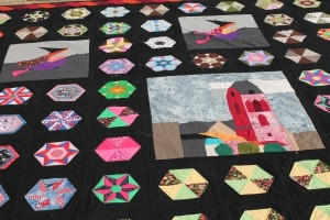 monumentenquilt-oudewater_IMG_1332