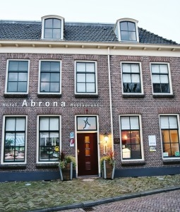 Oudewater_fairtrade_Abrona_13-1-2016 092
