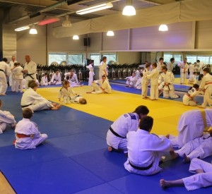 Oudewater_2016-02_RPS_judo-examens_IMG_5982