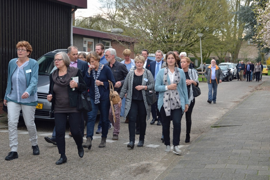 Oudewater_Opening_Hospice 1 030
