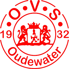 OVS_Oudewater