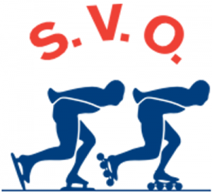 SVO-Oudewater