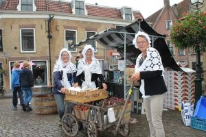 1265-catering-1-IMG_4135