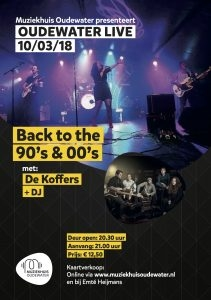 JPEG_MO 2018 A4 poster_Oudewater Live_c-1