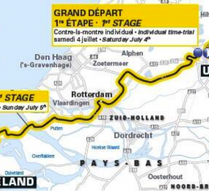 Tour_de_France_Oudewater