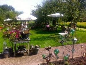 Foto_01_blog_Oudewater_theetuin