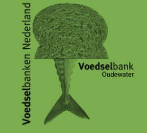 Voedselbank_Oudewater