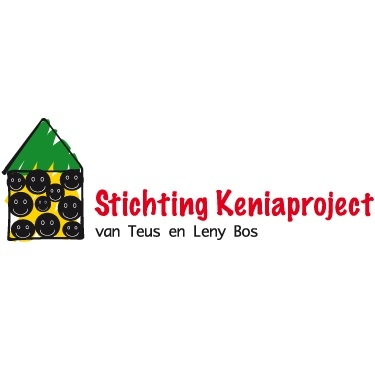 Stichting_Keniaproject_Oudewater