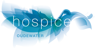 Stichting_Hospice_Oudewater