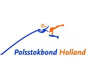 Polsstokbond_Holland