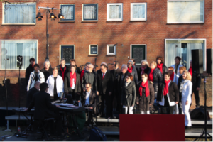 Oudewater_Grachtenconcert_New-creation