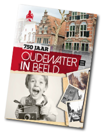 Oudewater-in-beeld-cover
