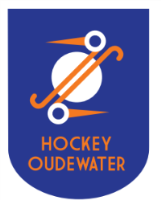 hockey_oudewater