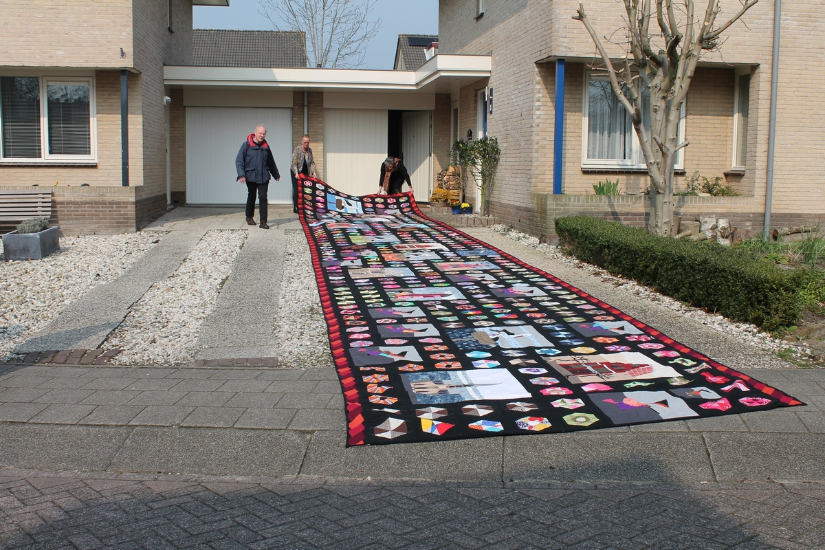 Oudewater_quilt_2015_IMG_1330