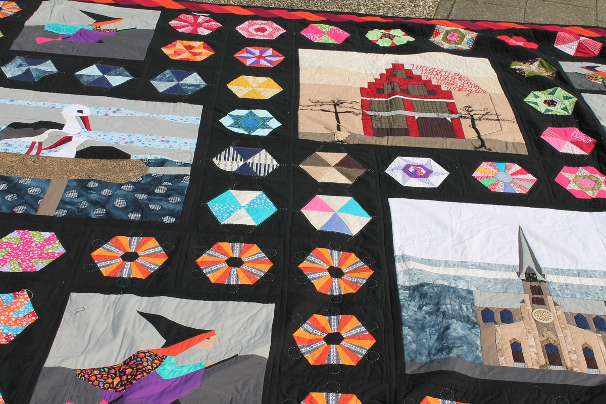 Oudewater_quilt_2015_IMG_1333