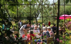 Oudewater-High-Tea 13-9-2015 006