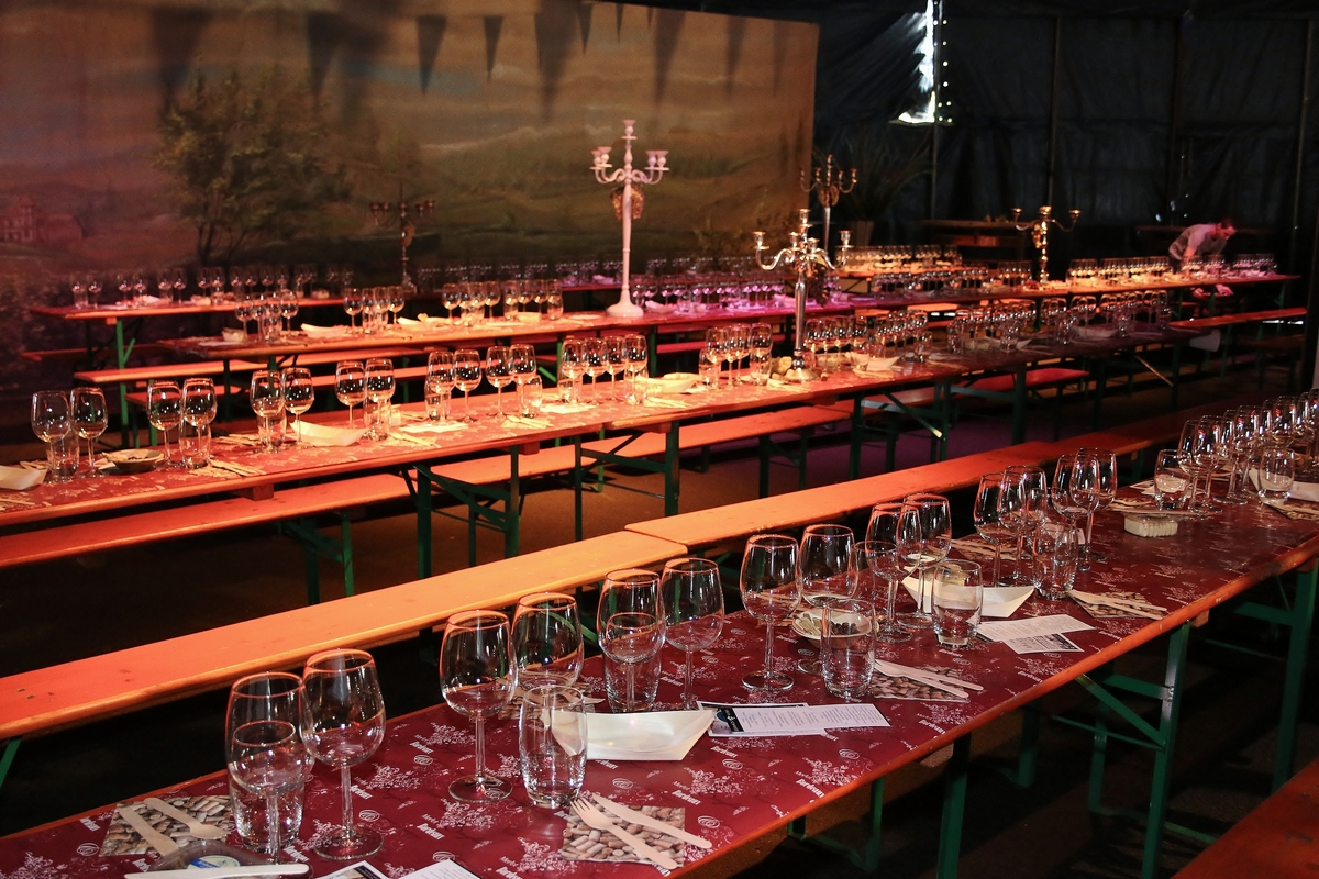 Oudewater_High-Wine 13-9-2015 006
