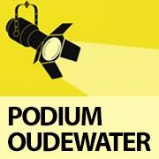 Podium-Oudewater_Oudewater