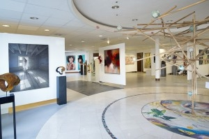 Galerie-Sille_Oudewater