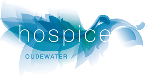 Hospice-Oudewater_Oudewater