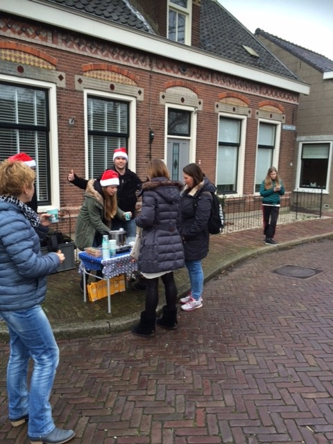 Oudewater-Rope-city-events-2015-12-19-