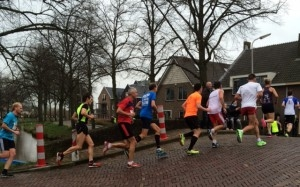 Oudewater-linschoterloop-Rope-city-events-2015-image3