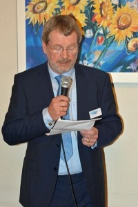Oudewater_Opening_Hospice 1 011