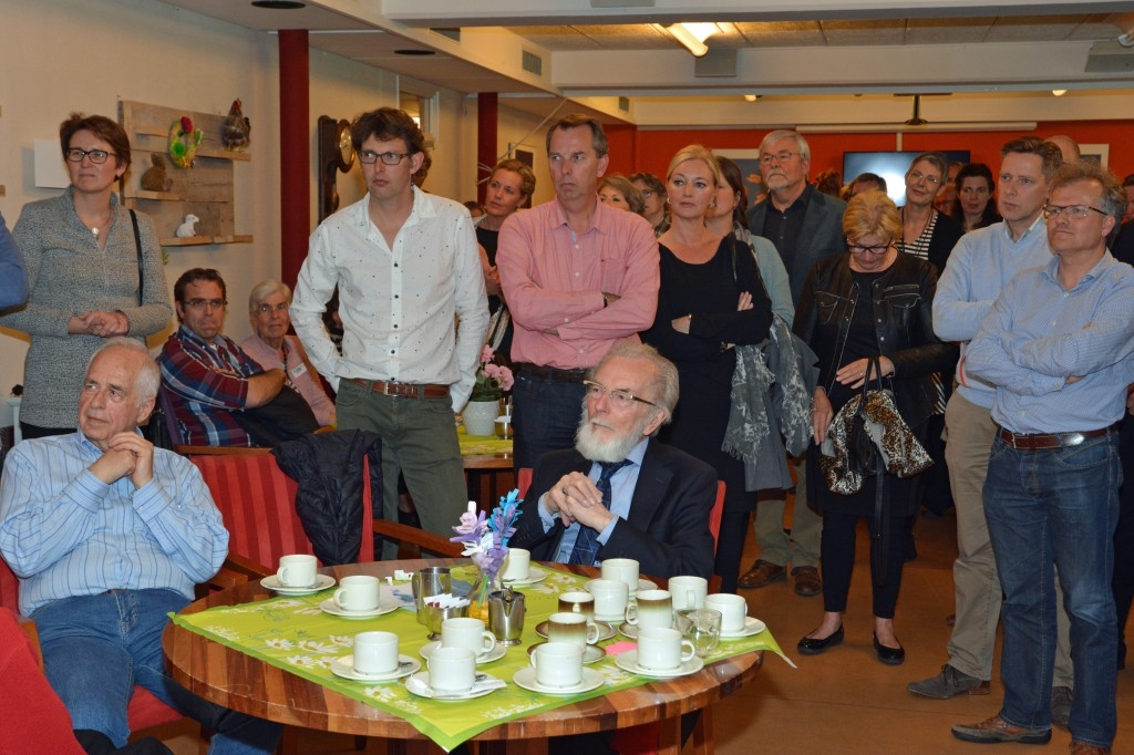 Oudewater_Opening_Hospice 1 022