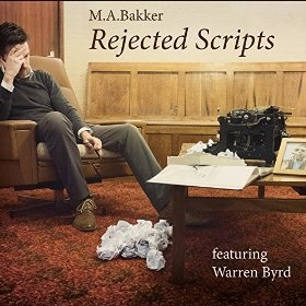 Maarten-Bakker_Rejected-Scripts