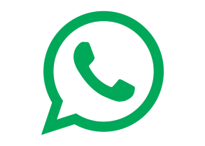 week 14 - whatsapp