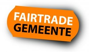 Oudewater_05.01 fairtrade_0