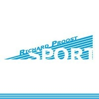 Richard-Proost-Sport_Oudewater
