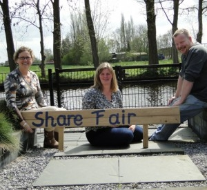 Share-Fair-Oudewater