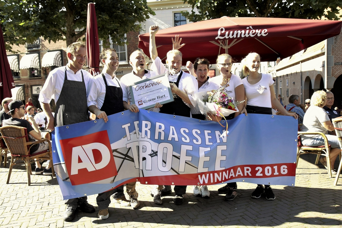 ad-terrastrofee_lumiere_12-9-2016-041_Oudewater