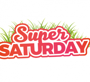 super-saturday_fc-oudewater_oudewater