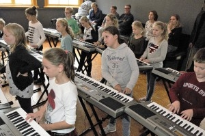 keyboards_muziekschool-11-10-2016-2-003-2