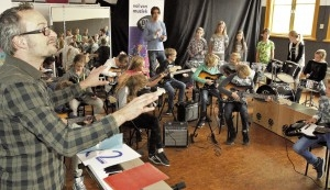 Pop-orkest_muziekschool-11-10-2016-2-008-2