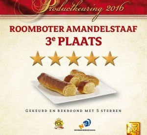 productkeuring_roomboter-amandelstaaf_3e-plaats