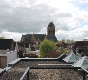 Oudewater-HEMA-appartement_IMG_3364