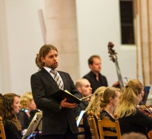 Mattheus-Passion-Oudewater