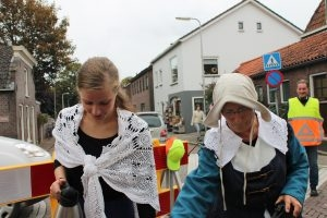 1265-catering-2-IMG_4099