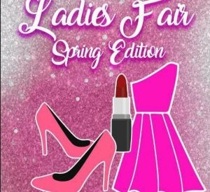 Ladies-Fair-Oudewater_Spring-edition_Oudewater