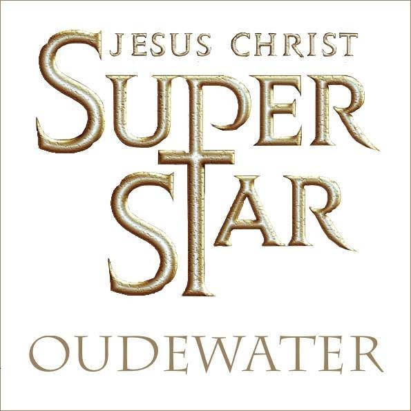Jesus-Christ-Superstar_logo_595x595_JPG