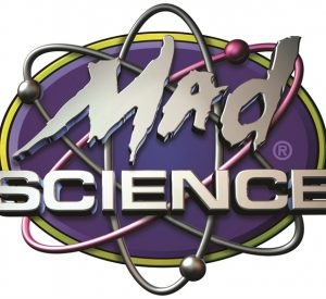 Mad-Science_Oudewater