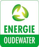 logo-Oudewater-Energie-sticky