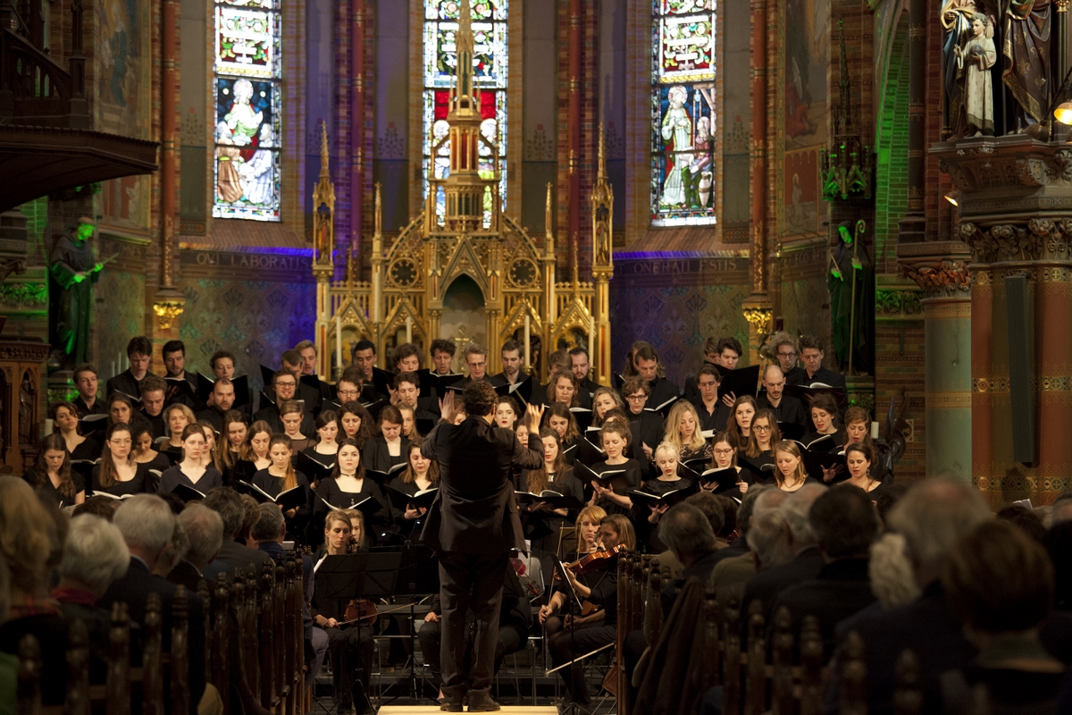 Oudewater_lenteconcert_Rotary