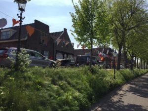 Hekendorp-Oranjevereniging-2020